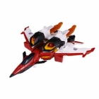 Transformers Generations Japan - TG33 Armada Starscream