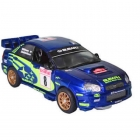 Alternators - Smokescreen Subaru Impreza - Loose - 100% Complete