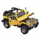 Alternators - Swindle - Jeep Wrangler - Loose - 100% Complete