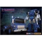 Xtransbots - MM-2 Stax