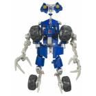 ROTF - Deluxe Autobot Wheelie - MOSC