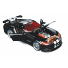 Alternators - Dead End - Dodge Viper - Loose - 100% Complete