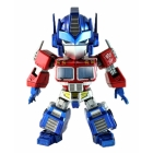 Kidslogic - Super Deformed Optimus Prime Statue - 6'' Transformers Statue