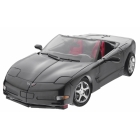 Alternators - Battle Ravage - Chevrolet Corvette - Loose - 100% Complete
