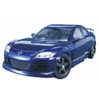 Alternators - Shockblast - Mazda RX-8 - Loose - 100% Complete