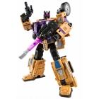 Transformers News: TFsource Weekly SourceNews! Scoria, Intimidator, MP-12G, MP-20 and More!