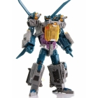 Transformers News: TFsource Weekly Wrapup! TFSS Barricade, PE Warden, and More!