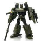 Transformers News: TFsource 3-18 Weekly SourceNews! MP-13B, Leu Dux, Dr. Wu and More!