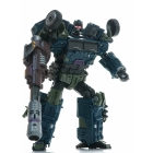 Transformers News: TFsource 2-17 Weekly SourceNews! Green Giant, Warden and More!