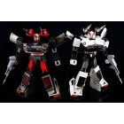 Transformers News: TFsource Weekly Wrapup! Revolver Instock! Fansproject Restock!