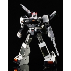DR. Wu - DW-P15P - Warhead - Add on Kit for MP-17 Prowl