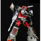 DR. Wu - DW-P15B - Warhead - Add on Kit for MP-18 Bluestreak