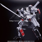 Transformers News: TFsource 1-27 Weekly SourceNews! Intimidator, MP-20, Warden and More!