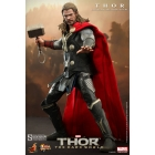 Hot Toys - Thor the Dark World - One Sixth Scale - Thor