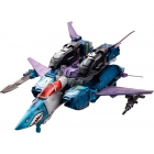 Transformers 2014 - Generations Series 02 - Voyager Class Doubledealer