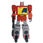 Transformers News: TFsource 12-29 Weekly SourceNews! MP-11SW, Invisible, Microblaze and More!