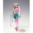 Saint Seiya - Myth Cloth - Andromeda Shun - V1