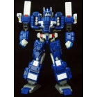Transformazing Toys - PB-01 Pandora's Box Add-on Set