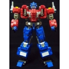Transformers News: TFsource 12-17 Source