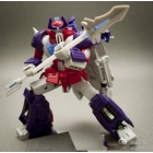 Transformers News: TFsource 6-30 Weekly SourceNews!