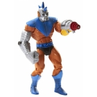 Motu Classics - Filmation Series - Strong-Or