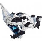 Kamen Rider - Double W Transforming Gaia Dinosaur - Fang Memory - A59309