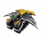 Kamen Rider - Double W - Extreme Memory Gaia Bird/A59429