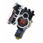 Kamen Rider - Double W - Trial Memory - Maximum Counter