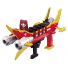 Power Rangers - Gokaiger - DX Gokai Galleon Buster - A69391
