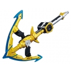 Power Rangers - Gokaiger - Gokai Spear - A66607