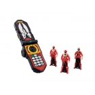 Power Rangers - Gokaiger - Gokai Key Series - Mobirate Morpher - A64990