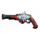 Power Rangers - Gokaiger - Gokai Key Series - Gokai Gun