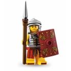 Lego Minifigures - Series 6 - Roman Soldier