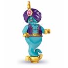Lego Minifigures - Series 6 - Genie