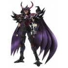 Saint Seiya - Myth Cloth EX - Wyvern Radamanthys