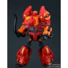 Transformers News: TFsource Weekly WrapUp! MMC Tigris & Talon Instock, MP Preorders and More!