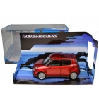 Alternity - A-03 Cliffjumper Suzuki Swift Sport - Red Pearl - MIB