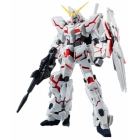 Robot Spirits Damashii - Unicorn Gundam Full Armor - MIB