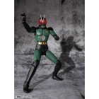S.H. Figuarts - Kamen Rider Black RX