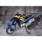 S.H. Figuarts - Kamen Rider Acrobatter