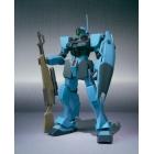 Robot Spirits Damashii - GM Sniper II