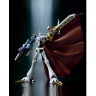 D-Arts - Digimon - Omegamon (Omnimon)