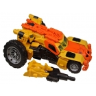 Transformers Genereations 2013 - Sandstorm - Loose 100% Complete