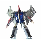 Transformers News: TFsource 8-11 Weekly SourceNews! TFC Star Cats, Masterpiece, Unique Toys, Japanese Legends, and More