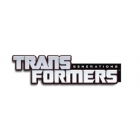Transformers 2014 - Generations Series 04 - Deluxe - Factory Sealed Case of 8 Figures