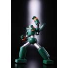 Super Robot Chogokin - Cantam Robo