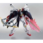 Robot Spirits Damashii - Crossbone Gundam X1 Full Cloth