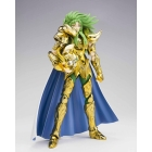 Saint Seiya - Myth Cloth EX - Aries Sion - Holy War Version
