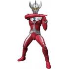 Ultra-Act - Ultra Act - Ultraman Taro