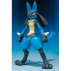 D-Arts - Pokemon - Lucario